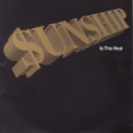 Free Download Sunship Try Me Out Mp3