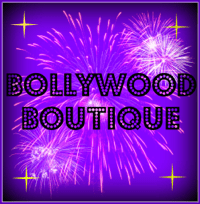 O Gujariya (In the Style of Queen) [Karaoke Backing Track] Bollywood Boutique MP3