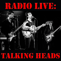 Take Me to the River (Live) Talking Heads MP3