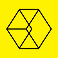 LOVE ME RIGHT EXO