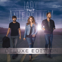 Bartender Lady Antebellum MP3