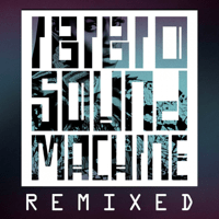Let's Dance (Faze Action Remix) Ibibio Sound Machine
