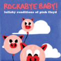 Free Download Rockabye Baby! Hey You Mp3
