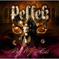 Fugue State PelleK MP3