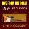 Free Download John Lee Hooker Hard Times Mp3