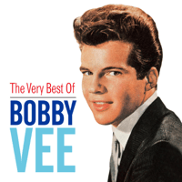 Tears on My Pillow Bobby Vee