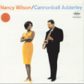 Free Download Cannonball Adderley & Nancy Wilson Save Your Love for Me Mp3