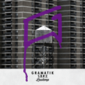 Free Download Gramatik Just Jammin' Mp3