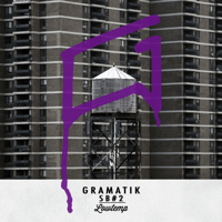 Just Jammin' Gramatik MP3