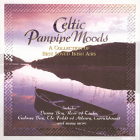 The Isle of Innisfree The Celtic Orchestra