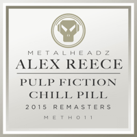 Pulp Fiction (2015 Remaster) Alex Reece MP3