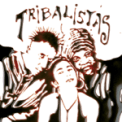 Free Download Tribalistas Já Sei Namorar Mp3