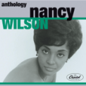 Free Download Nancy Wilson (You Don't Know) How Glad I Am Mp3