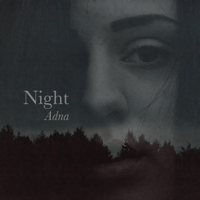Night Adna