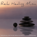 Free Download Reiki Hang Drum (Sea Waves) Mp3