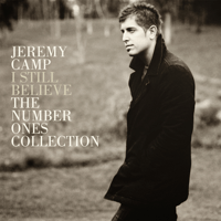 Walk By Faith Jeremy Camp MP3