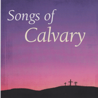 At Calvary The Nashville Singers MP3
