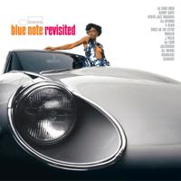 Oriental Folk Song (Remix) La Funk Mob MP3