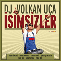 Asil Volkan Uça MP3