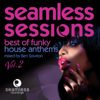 Freeway (Soul Avengerz Club Mix) [feat. Yvonne Shelton] Soularis