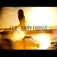 Happy Endings Faul MP3