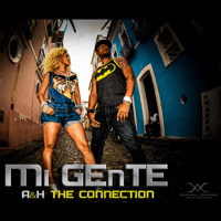 MI GEnTE Armando & Heidy MP3