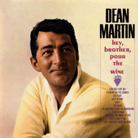 Sway (Quien Sera) Dean Martin MP3