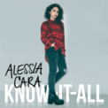 Free Download Alessia Cara Scars to Your Beautiful Mp3