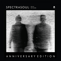 Light in the Dark (feat. Terri Walker) SpectraSoul MP3