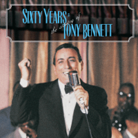I Left My Heart In San Francisco Tony Bennett