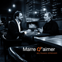 Marre d'aimer Fred Beltrando & Roland Sprenger MP3