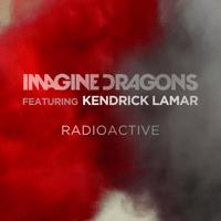 Radioactive (feat. Kendrick Lamar) Imagine Dragons MP3