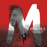 Juste un instant M. Pokora MP3