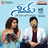 Andamaina Lokam Sagar & Hari Priya MP3