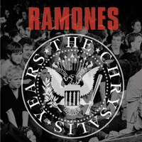 Spiderman Ramones MP3