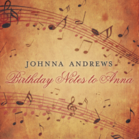 Beautiful Brilliant Daughter Johnna Andrews song