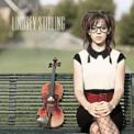 Free Download Lindsey Stirling Crystallize Mp3
