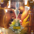 Free Download Benny Dayal Naanum Rowdy Dhaan Mp3