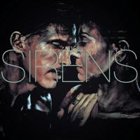 Sirens DA & The Jones