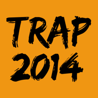Far from Home (Trap 2014 Mix) Ed Cross