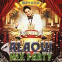 Free Download Groupe Djamal Alaoui ret et encor Mp3