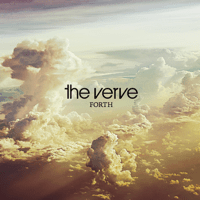 Love Is Noise The Verve