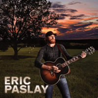 Friday Night Eric Paslay MP3