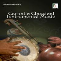 Vinayaka - Hamsadwani - Adi P. Nagamani MP3