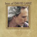 Free Download David Lanz Cristofori's Dream Mp3