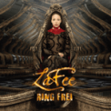 Free Download LaFee Ring frei Mp3