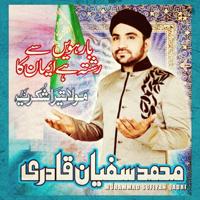 Meri Maa Tujhe Salaam Muhammad Sufiyan Qadri MP3