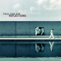 Time of Our Lives (feat. Vega4) Paul van Dyk MP3