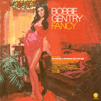 Fancy Bobbie Gentry song