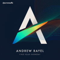 One In a Million (feat. Jonathan Mendelsohn) Andrew Rayel